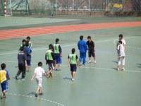 Handball08