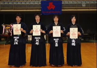 2011womens_kendo